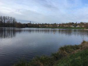 Le Jardin des Hortillonages d'Amiens